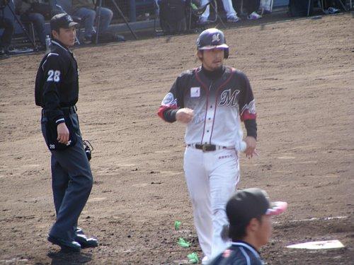 323-14 ホームイン.JPG