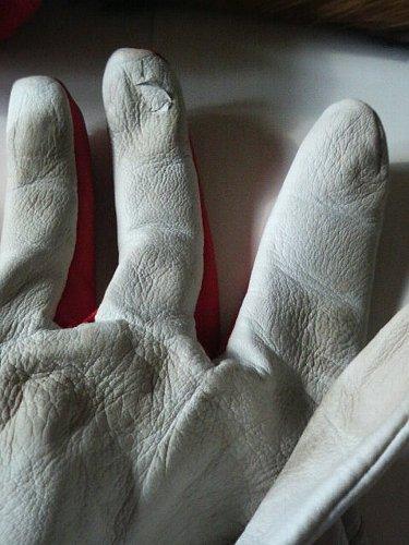 手袋10 右 平 中指.jpg