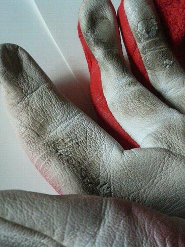 手袋11 左手 指先.jpg