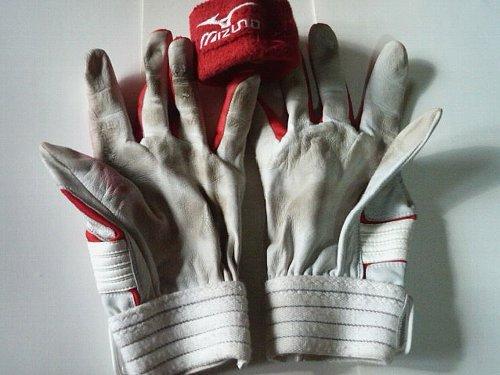 手袋12 全体 全部 平.jpg