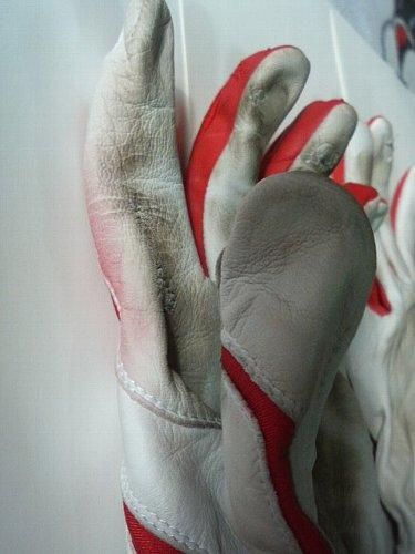 手袋7 左 横から.jpg