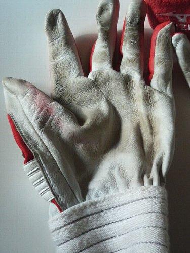 手袋9 左手 平.jpg