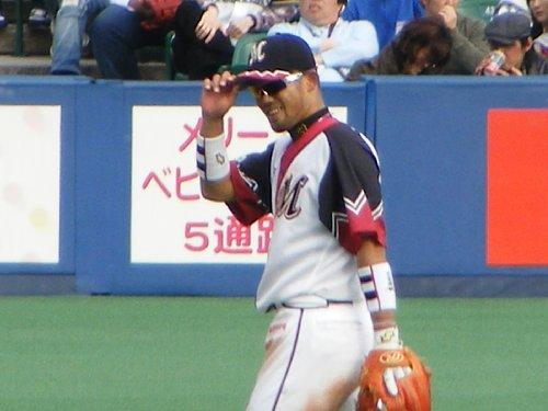 0412-4 8謝.JPG