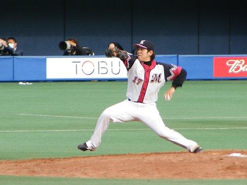 0412-5成ちゃん.JPG