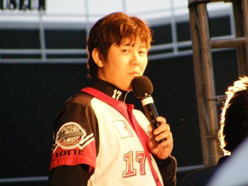 0412-9成ちゃん外舞台.JPG