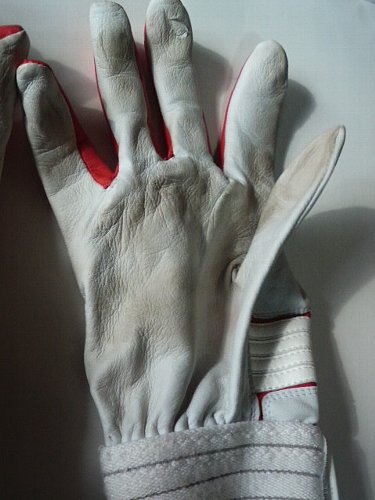 手袋8 右手 平.jpg